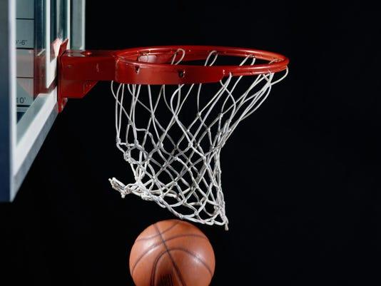 SPORTS Basketball2