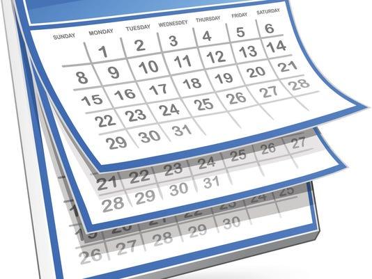 Presto graphic Calendar.jpg