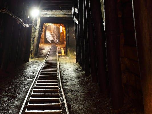 mining 1