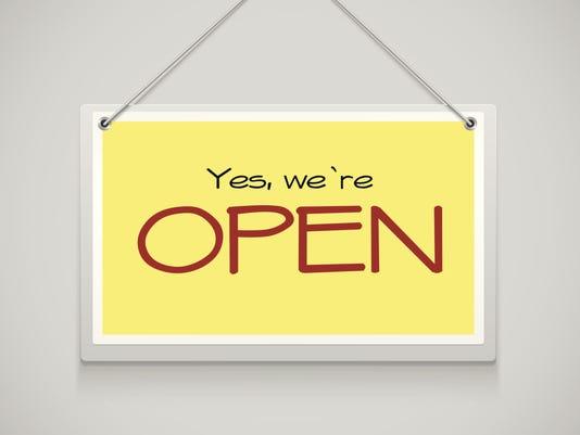 BUZZ Open sign.jpg