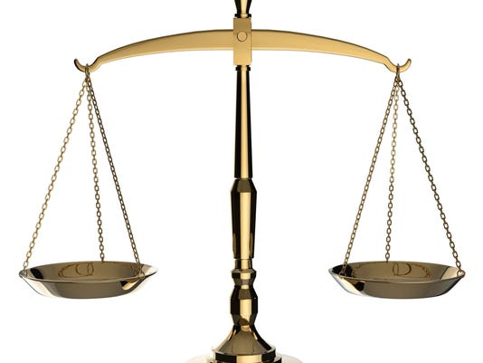 scale_of_justice.jpg