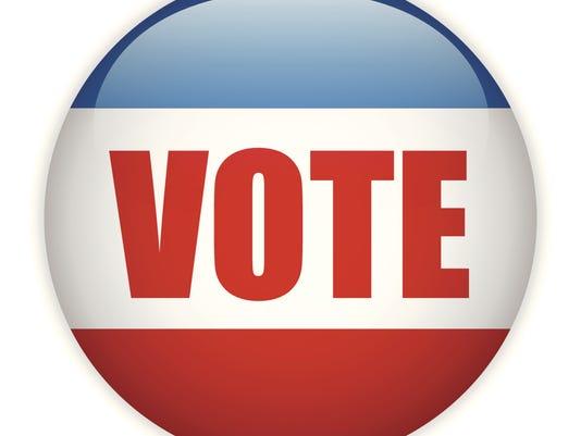 FTC_women_voters