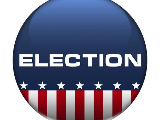 Election-495731471.jpg