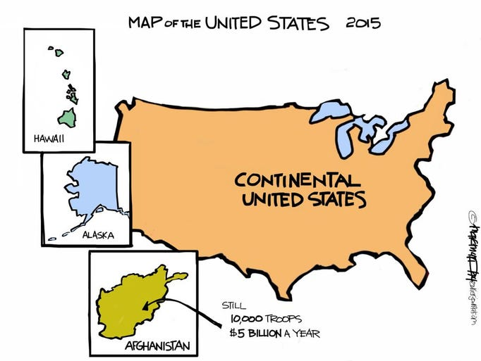 02 02h political cartoon map Post politics from the washington post is the source for political news headlines, in-depth politics coverage and political senate democrats face a tough map.