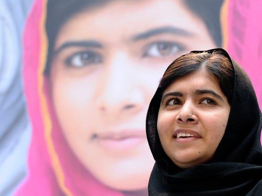 Malala Curriculum_Atki.jpg