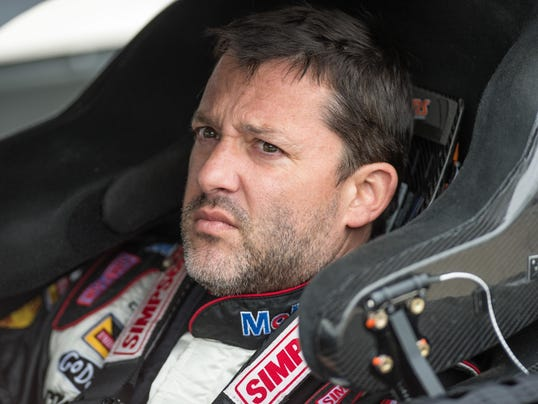 tony_stewart_hometown_08_13