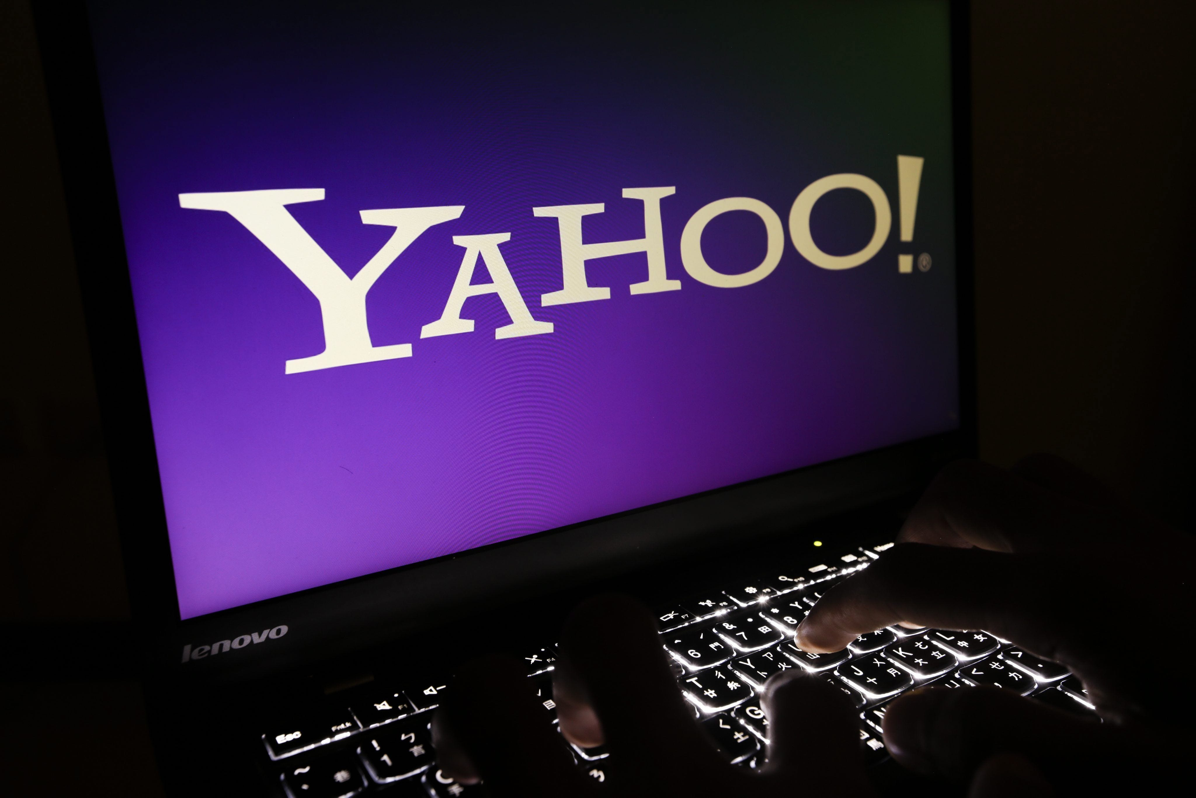 Dating my best friends ex yahoo mail