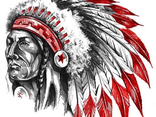 Chowchilla.New-Indian-Head