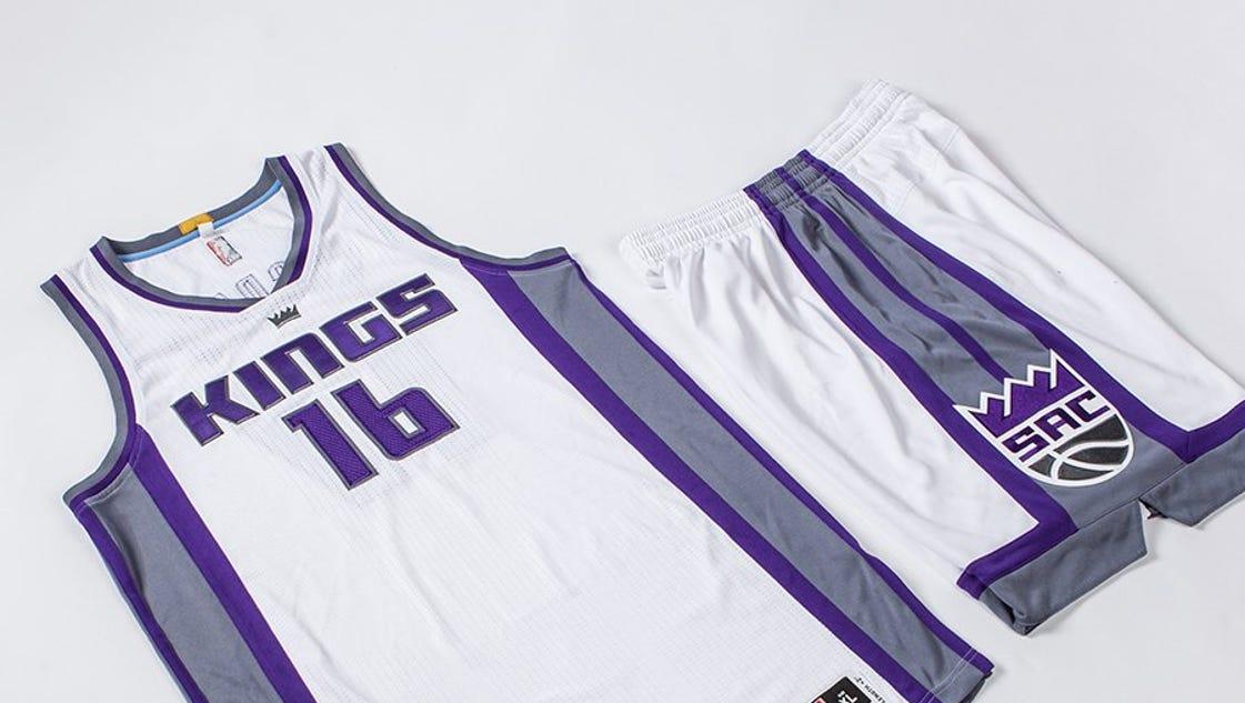636016003923746330-kings-uniforms-3