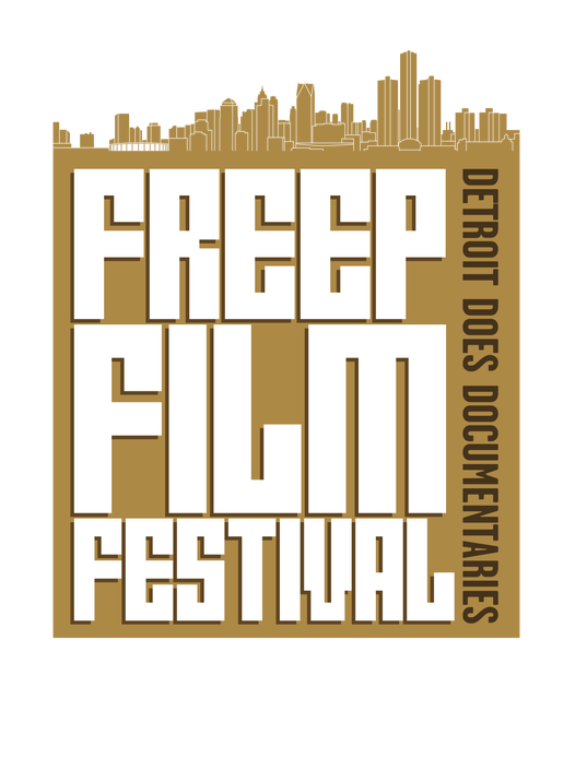 635615231750613915-Freep-Film-Fest-logo-crop-pp