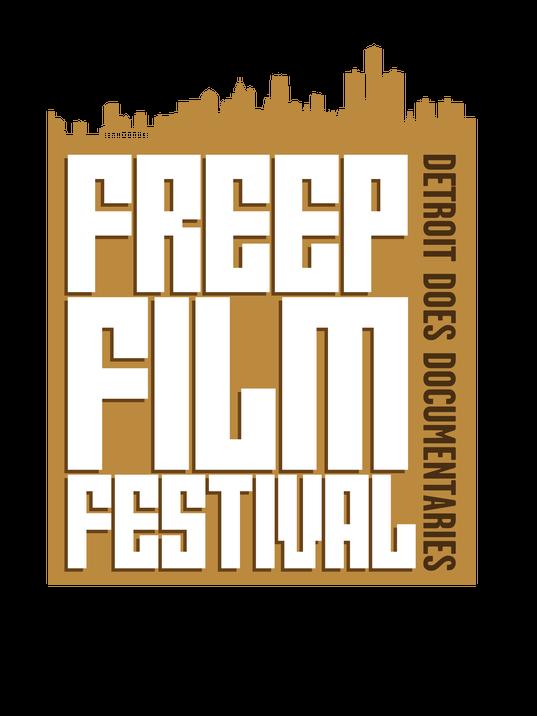 635619737511262343-Freep-Film-Fest-logo-crop-pp