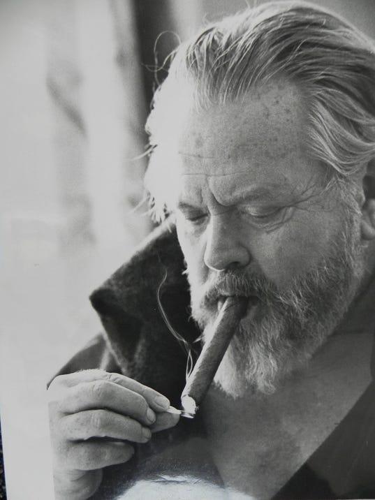 DFP Orson Welles(2)