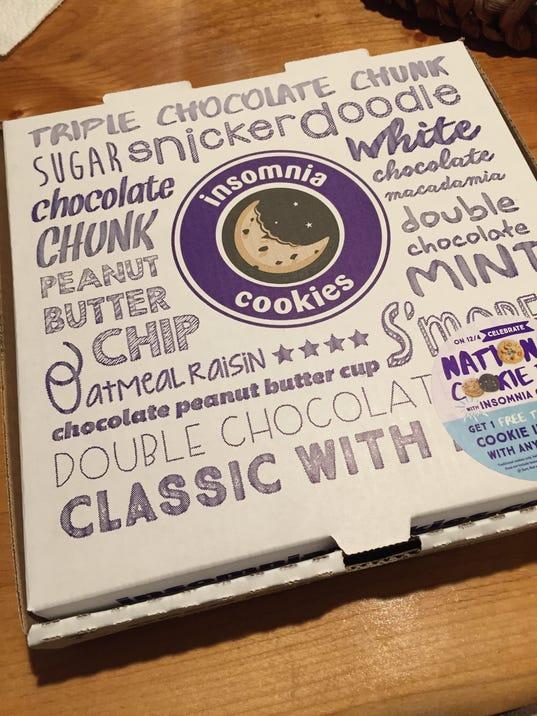636480731852104520-cookies1.JPG