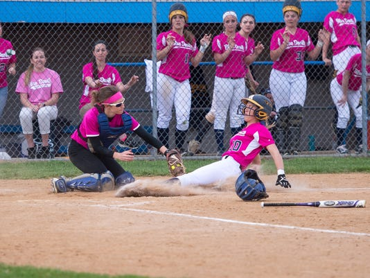 1-CPO-NHG-041317-GREENCASTLE-WAYNESBORO-SOFTBALL-17