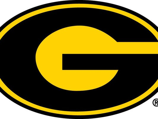 4181_grambling_state_tigers-primary-1997.png