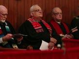 First Presbyterian Church of Lakewood marks 150th anniversary