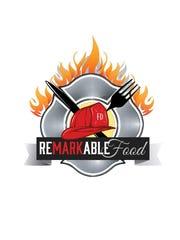 Remarkable-Food-logo.jpg