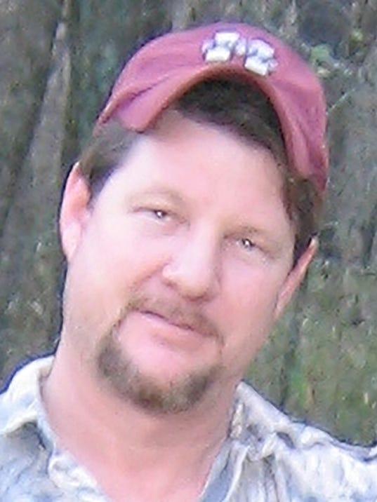 Randy Osborne.jpg