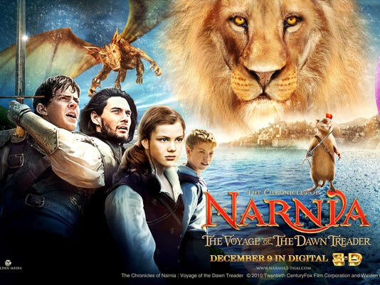 The-Chronicles-of-Narnia-Voyage-of-the-Dawn-Treader.jpg