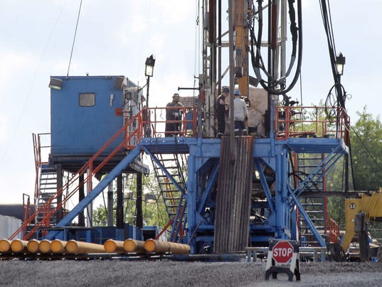 635811128131855604-WRTBrd-07-22-2015-Tribune-1-A006--2015-07-21-IMG-IMG-Gas-Drilling-Tax-1-1-UGBDACF3-L646209769-IMG-IMG-Gas-Drilling-Tax-1-1-UGBDACF3