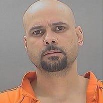 Atco man admits guilt in fatal crash