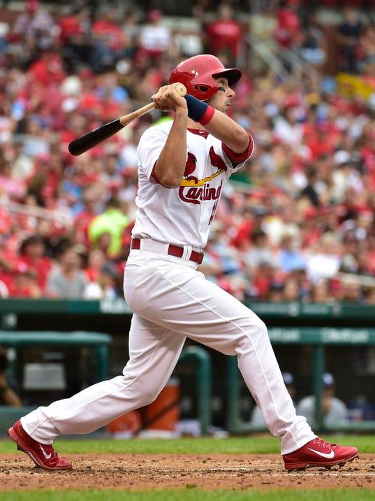 js-0818-Cardinals