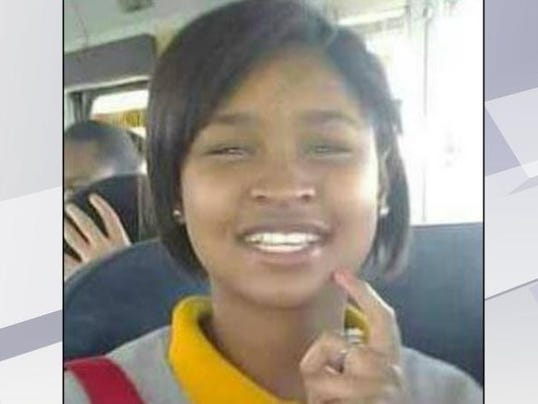 State Worker Suspended After Teen S Death