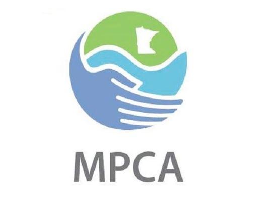 636631899593544917-mpca-logo.jpg
