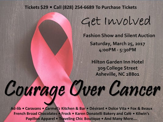 636258745656036822-Courage-over-cancer.JPG