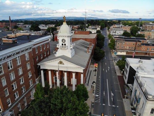cpo-SM-070618-courthouse-aerial.jpg