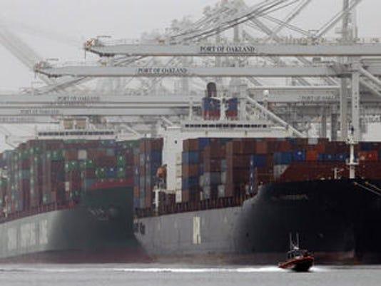 -PNI trade deficit 0403.jpg_20140403.jpg