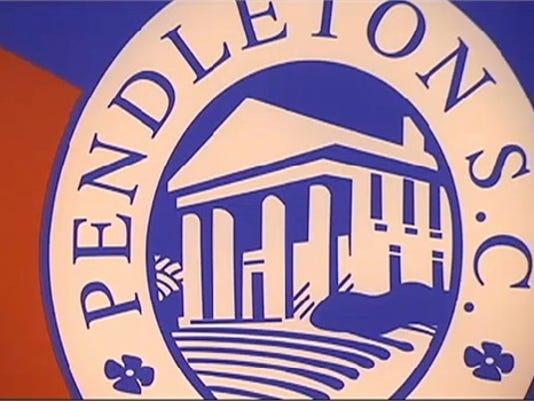 town-of-Pendleton.jpg