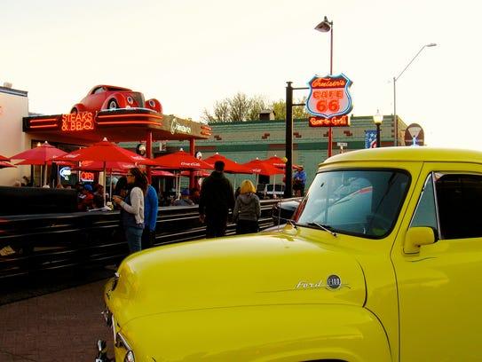 Classic Car Swap Phoenix Phoenix Az