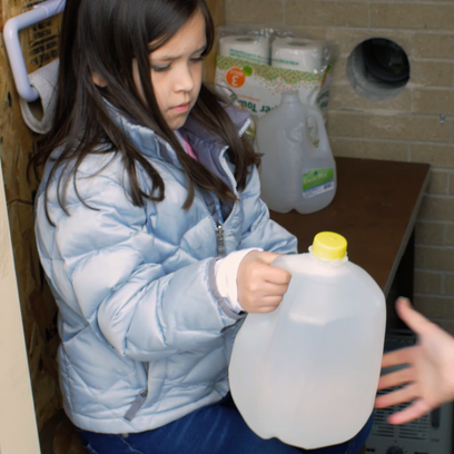 Documentary on Kewaunee County drinking water to be screened in Green Bay