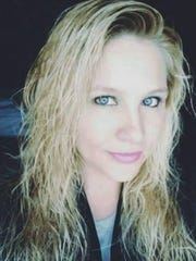 An autopsy confirmed that Candler resident Michele Quantele Smiley, 34, died from methamphetamine toxicity.