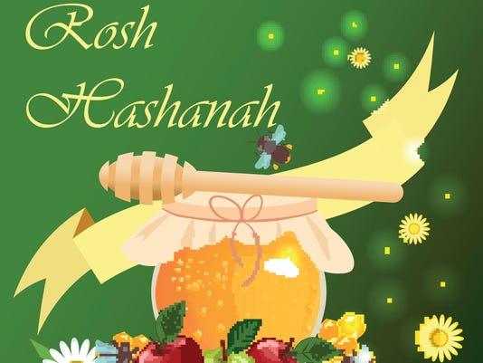 Rosh Hashana.jpg