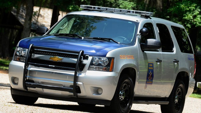 After the consolidation of ALEA, the state has 431 troopers — less than half the number that a study says Alabama needs.