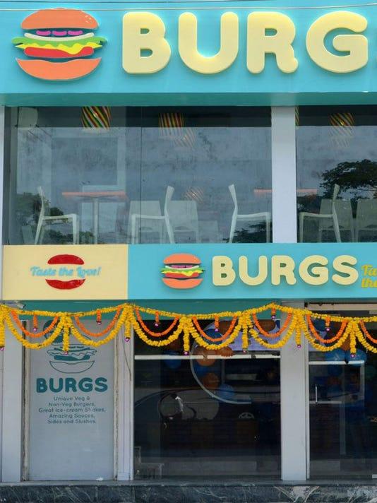 international burger chains 02