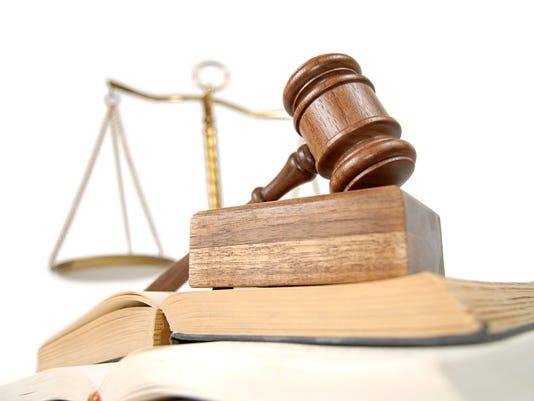635961399451426480-Criminal-Justice-Degree.jpg