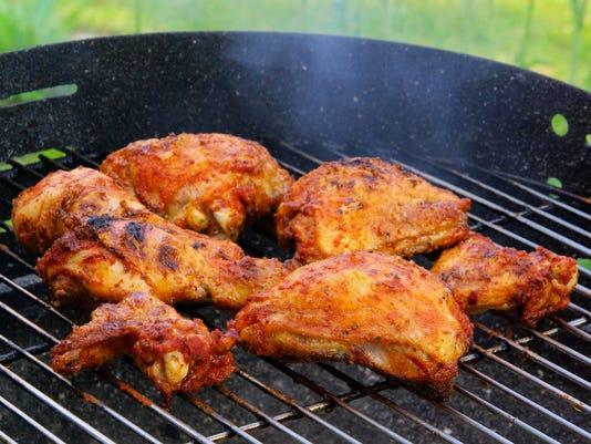 636015760102919386-chicken-bbq.jpg