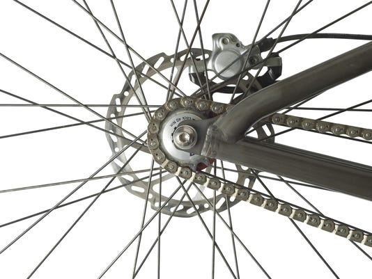 bicycle-bike-wheel