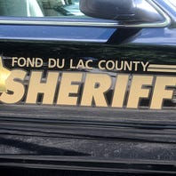 Jail or mosquitoes? Jail, it is: Fond du Lac man surrenders after high-speed chase