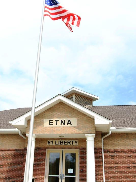Etna Township House.jpg