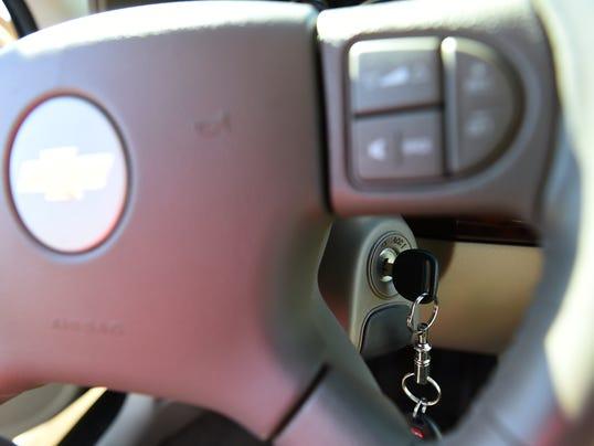 AP General Motors Recall_001