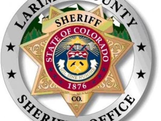 Sheriffslogo-300x295.jpg