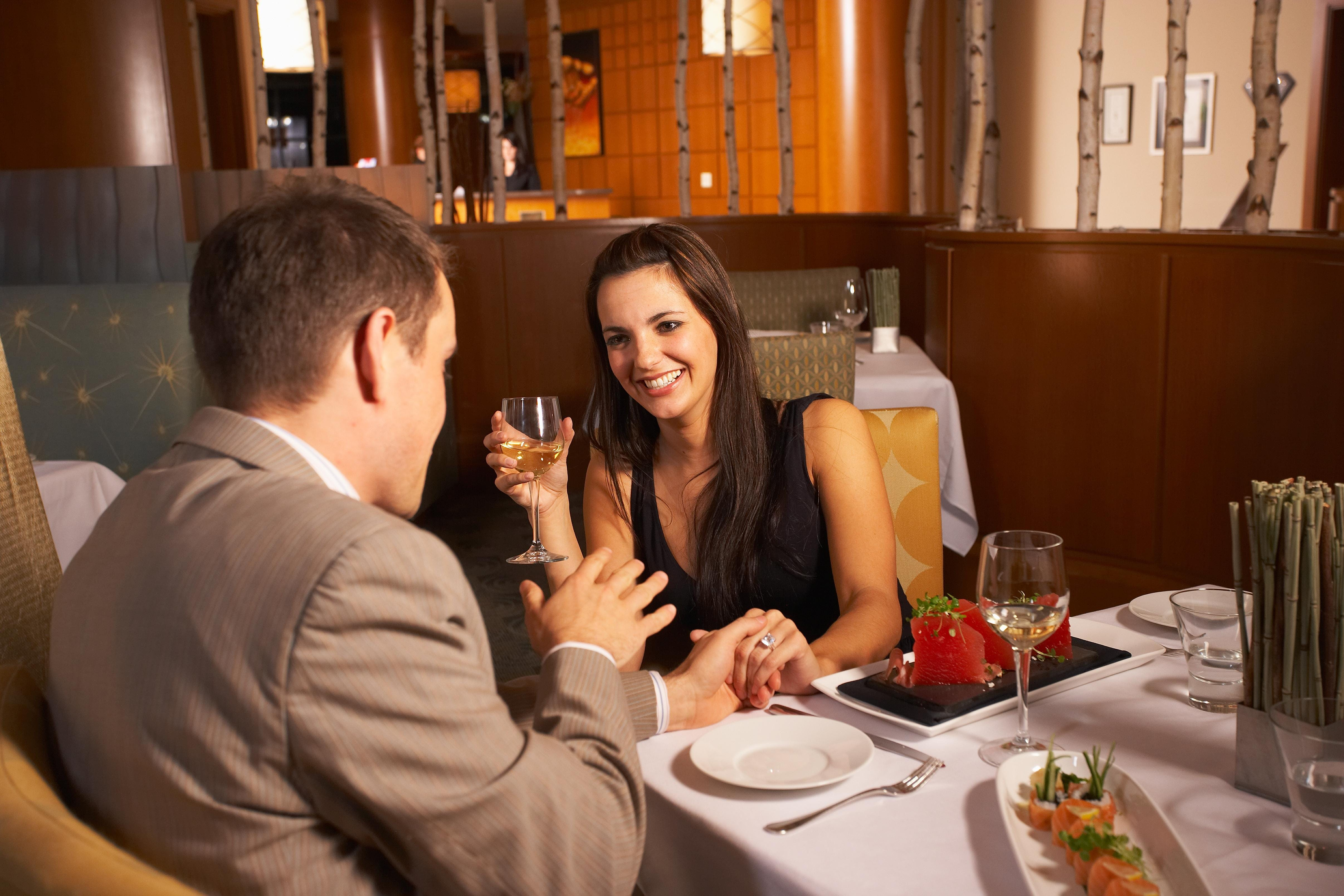 Dating services in salt lake city