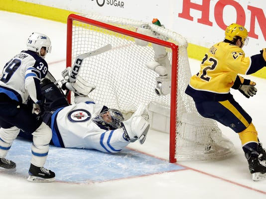 Jets_Predators_Hockey_72942.jpg