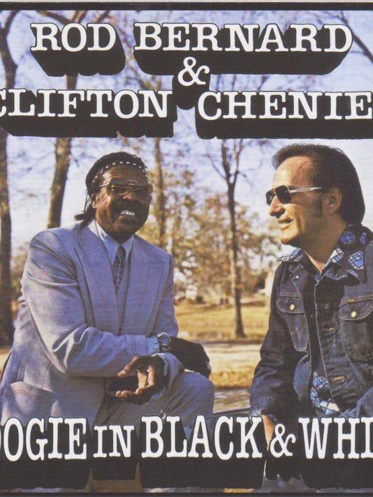 Chenier and Bernard.jpg