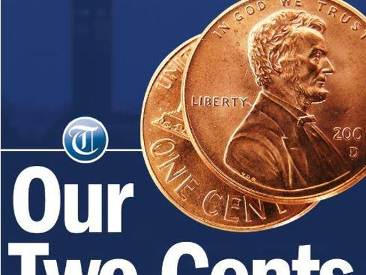 -Our Two Cents for online.JPG_20140415.jpg