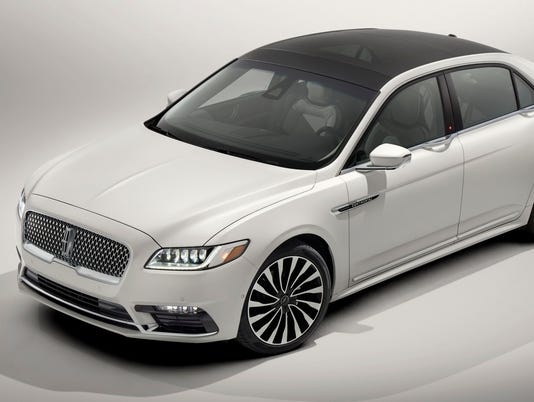 636296729917417919-2017-Lincoln-Continental-sedan-2-.jpg
